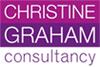 CG Consultancy